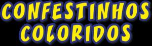 Colorido logo