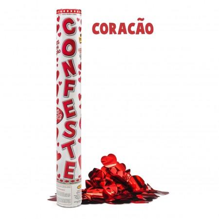 Confeste 05