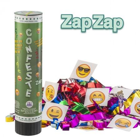 Confeste-kids-zap-zap