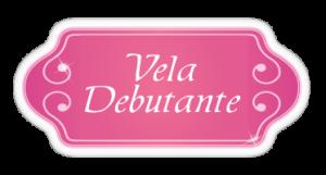 Logo debutante