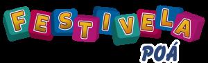 Logo poa