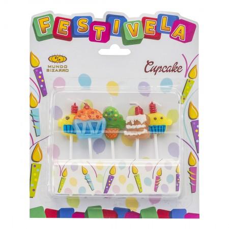 cupcake cópia