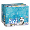 neve_spray_caixa-copy