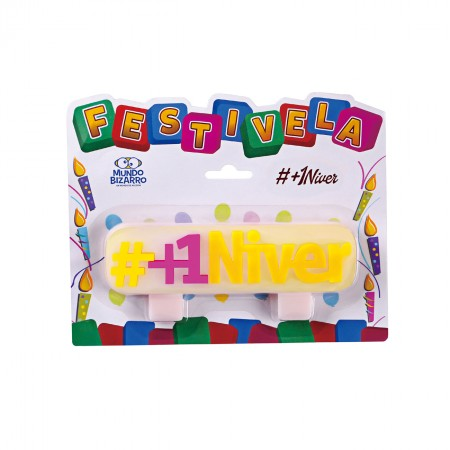 Festivela-Hashtag-+1Niver-(1) copy