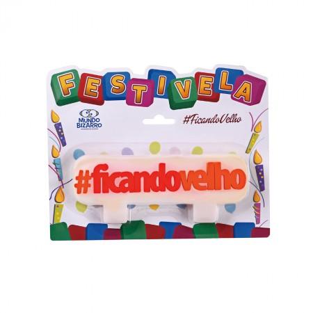 Festivela-Hashtag-Ficando-Velho-(1) copy
