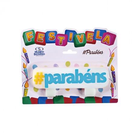 Festivela-Hashtag-Parabéns-(1) copy