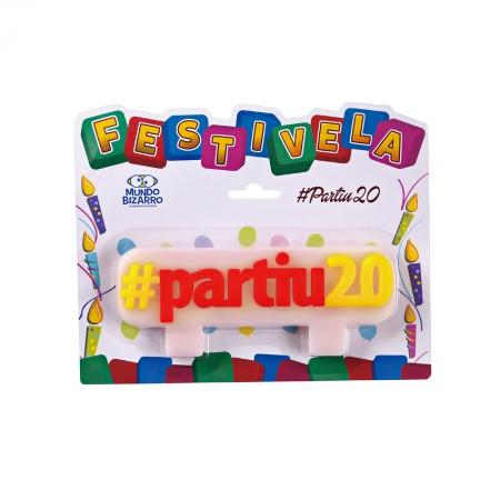 Festivela-Hashtag-Partiu20-(1) copy