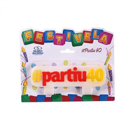 Festivela-Hashtag-Partiu40-(1) copy