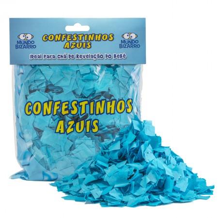 Confestinho-Azul