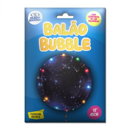 "Bubble-18""-com-Led copy"
